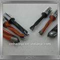 ไม้แกะสลักเครื่องมือไฟฟ้า4mm*10mm*57mm