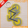 2015 Newest design personalized key chain/promotional item