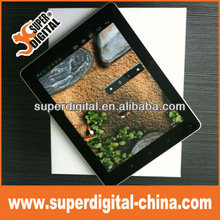 Android tablets 1.5GHz with Samsung Processor,9.7 inch Tablet pc