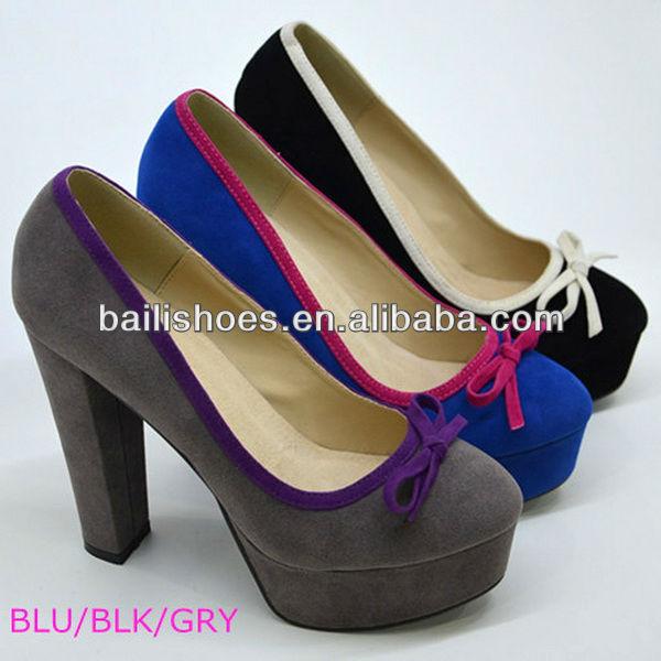Модные женские туфли в интернет-магазине заказать