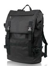 basketball backpack,backpack bag,laptop backpack