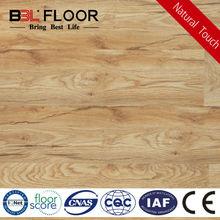 5mm Greenland Aurora Crystal Texture vinyl floor click BBL-98229-6