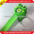 frog design atacado crianças tapa relógios
