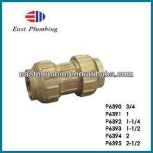 P6390 UPC Peerless New Eastplumbing Plastic Calibrated Pressure Relief Valve