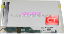 "Great quality notebook 10.1"" lcd monitor HSD100IFW4-A00"