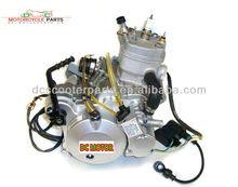 Derbi 50cc Motor Motorcycle Engine