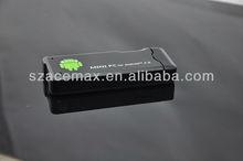 4.0.4 Android mini remote control pc