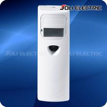 Automatic Hotel, Living Room, Washroom, Toilet Aerosol Dispenser