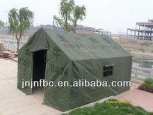 Canvas Tent Heavy Duty