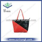 2013 new handbag, TOTE BAG,fashion PU women handbag