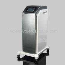 Water Oxygen & Bio Skin Lifting Beauty Equipment