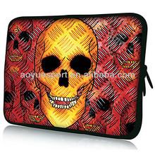Neoprene laptop sleeve case/ bag (factory)