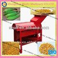 Milho máquina de debulha/milho máquina de descasque de/0086-13703827012
