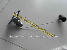 pc200-6 pc200-7 fuel tank oil level sensor floater 208-04-71113