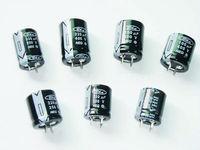 220v 5uf ac motor capacitor,run capacitor