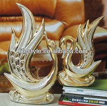 Electrolíticos bastante alta - temp de cerámica swan
