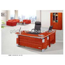 B1855Y 2013 Stylish Commercial Executive Desk