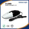 12v 75w China Auto Handheld Dc Dry Car Cleaners Equipment