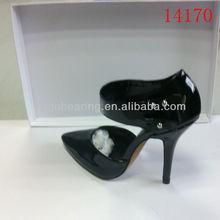 Fashion High-heeled Shoes Women