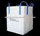 pp big bag, ton bag 1000kg