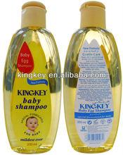 Soft Baby Shampoo / baby shampoo brands/baby soft shampoo