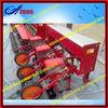 corn planter machine_maize planter machine_corn seeder machine
