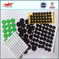 acrylique solide eva adhésif double face 3m bande de mousse mourir largement applications
