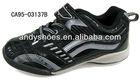 Brazil shoes children sport soccer shoes