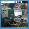 Sementes de girassol de óleo frio pressador máquina/algodão sementes de óleo de máquina de pressão 0086-15238020698