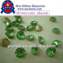 cheap rate A color rhinestone