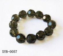 2014 new fashion High quality bead bracelet