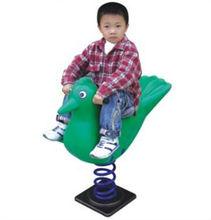 pigeon spring rider rocking ride