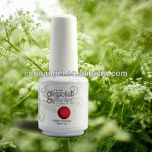 CCO Kissgel Soak Off UV&LED Nail Art--1331