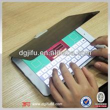 Carbon fiber case for iPad mini,iPad mini rotating carbon fiber case