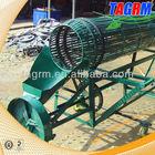 T400 cassava peeling and slicing machine/cassava peeler and slicer machine