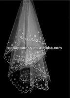 wedding accessories wedding veil bridal veil with comb