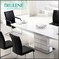 2013 Modern Dining Room Furniture
