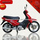 Chongqing motocicleta baratas bike 110cc (SS110-17)