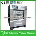 vários lavanderias industriais usados máquinasdelavar