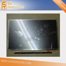Klepjdators LCD Ekrans Slim LP133WX2-TLD1