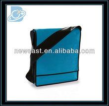 2013 new design large shoulder bag for children