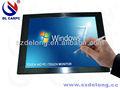 Vendita calda parete 10.4'' touch screen del computer migliore