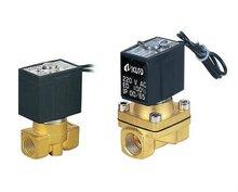 VX31/32/33 3-way water valve