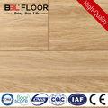 7 mm de espesor AC3 textura de madera suelos de 90134