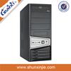 desktop pc cabinet computer 1807