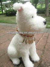 dog necklace/popular pet ornament