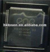 (Hot offer) KB3926QF