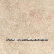 tile sizes/nano polish ceramics/micro crystal floor tile