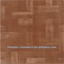 heat resistant ceramic plates/tile looks like marble/tile plant