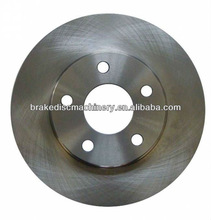 Auto Brake Disc Car part for CAMRY